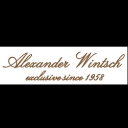 Alexander Wintsch